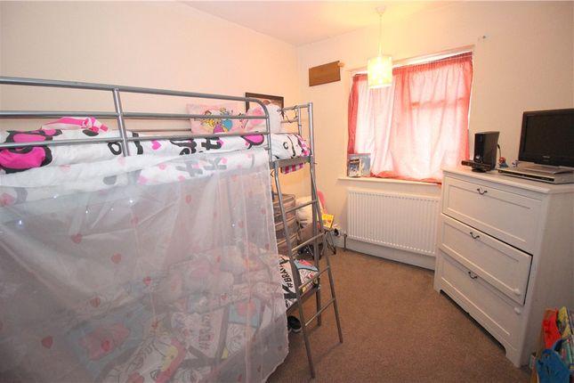 Bedroom 2 of Eden Street, Alvaston, Derby DE24