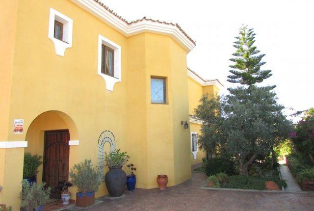 Img_6274 of Spain, Málaga, Mijas, Mijas Costa