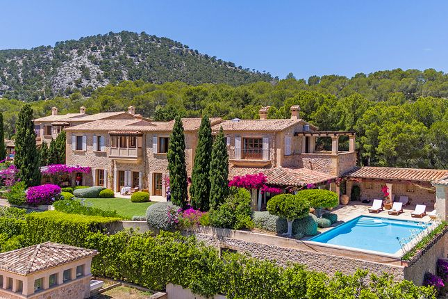 Camp De Mar, Mallorca, Balearic Islands