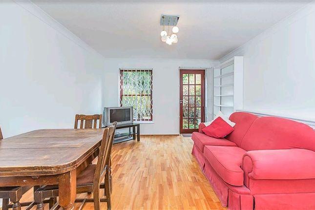 Thumbnail Property to rent in Deal Street, Whitechapel, London