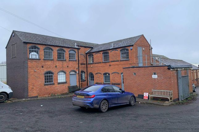 Thumbnail Office to let in Studley