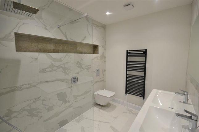 Bathroom 1 of High Bank, Altrincham WA14
