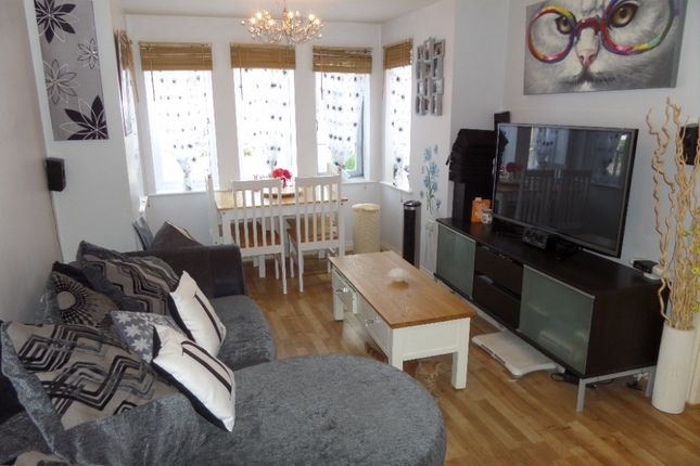 Thumbnail Flat For Sale In Sakura Walk, Willen Park, Milton Keynes Part 35