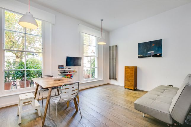 2 bed flat for sale in Westbourne Park Road, Bayswater, London