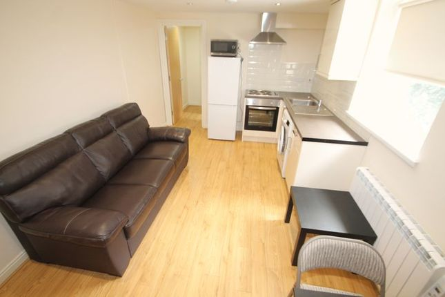 Property to rent in Gordon Road, Cathays, Cardiff
