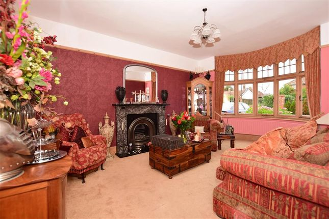 Detached House For Sale In London Road Deal Kent