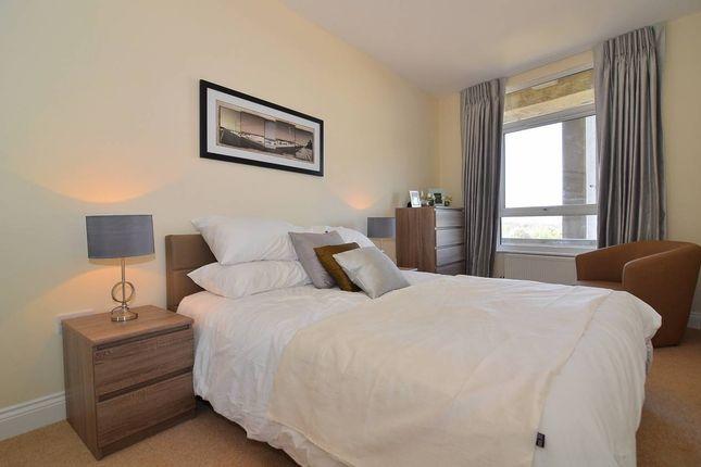 Bedroom of Park Street, Ashford TN24