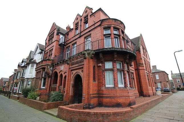 Thumbnail Property to rent in Chatsworth Square, Carlisle