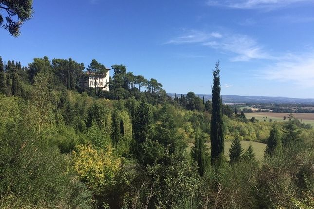 Thumbnail Property for sale in Castelnaudary, Aude, France