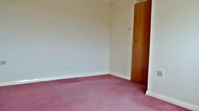Bedroom 3 of Chiltington Way, Saltdean, East Sussex BN2
