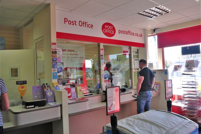 Thumbnail Property for sale in Post Offices WF3, East Ardsley, West Yorkshire