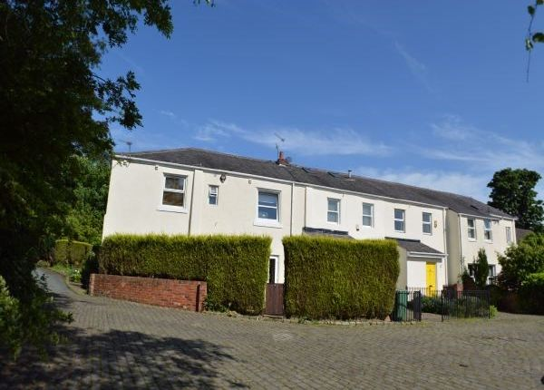 Thumbnail Cottage for sale in Stand Lane, Radcliffe, Manchester
