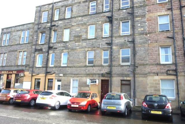 1 bed flat to rent in New Street, Musselburgh EH21