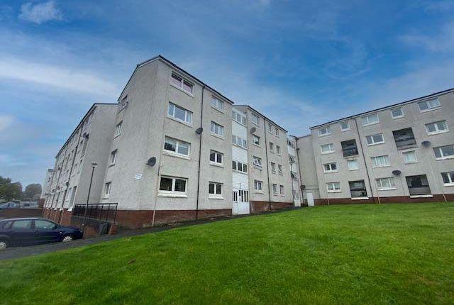 2 bed flat to rent in Stormyland Way, Barrhead, East Renfrewshire G78