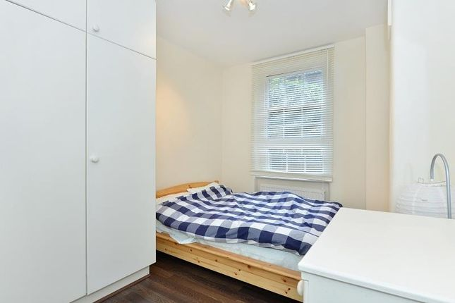 Bedroom of Gilbert Street, Mayfair, London W1K