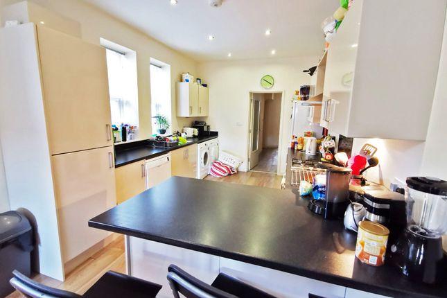 Kitchen_3 of Heathfield Road, Heath, Cardiff CF14
