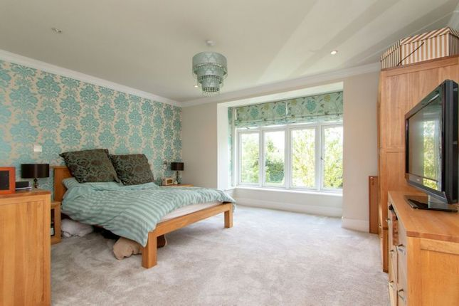 Bedroom 2 of Ashley Road, Hale, Altrincham WA15
