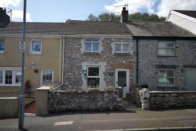 Glen Road, Norton, Swansea SA3