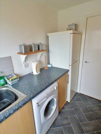 Kitchen (3) of Owen Park, Murray, East Kilbride G75