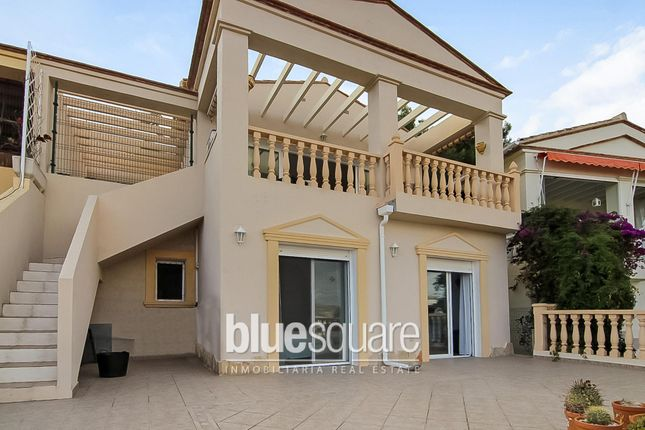 3 bed property for sale in Calpe, Valencia, 03710, Spain