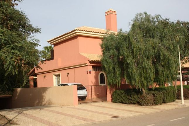 3 bed town house for sale in Mar De Cristal, Murcia, Spain