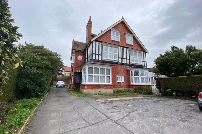 Hotel/guest house for sale in Heene Road, Worthing