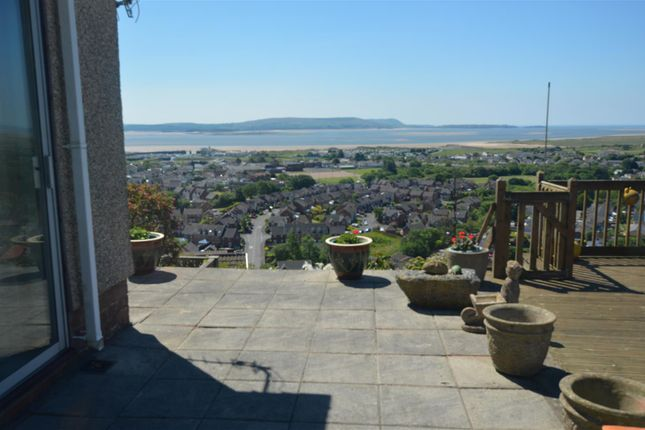 New Property In Burry Port