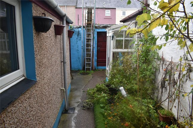 Picture No. 29 of Brewery Street, Pembroke Dock SA72