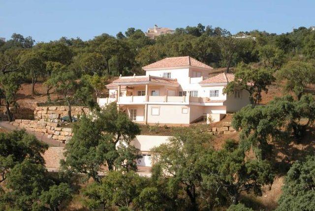 View Of Property of Spain, Málaga, Marbella, La Mairena