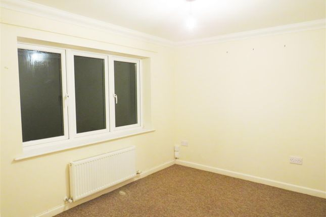 Bedroom 2 of Valley View Crescent, New Costessey, Norwich NR5