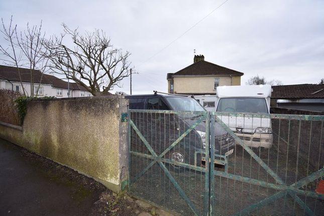 Photo 17 of Seymour Road, Staple Hill, Bristol BS16