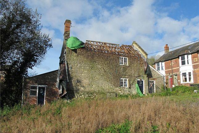 Thumbnail Property for sale in Back Lane, Evershot, Dorchester, Dorset