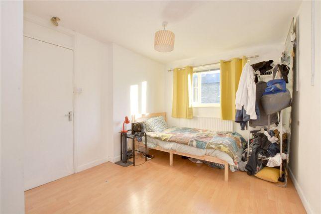 Bedroom of Dutton Street, Greenwich, London SE10