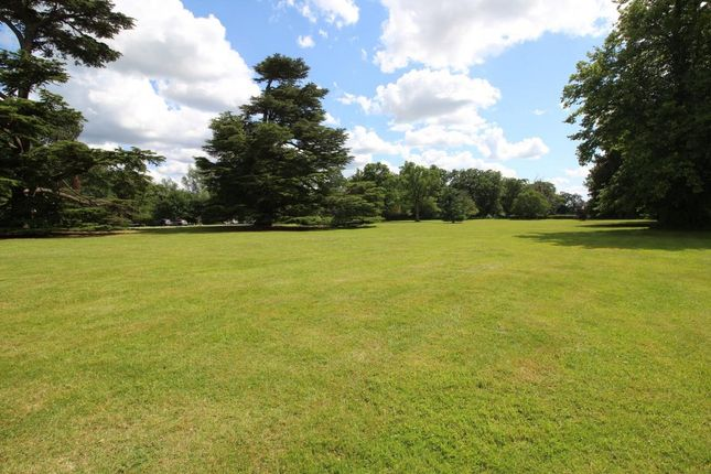 Picture 7 of Swallowfield Park, Reading RG7