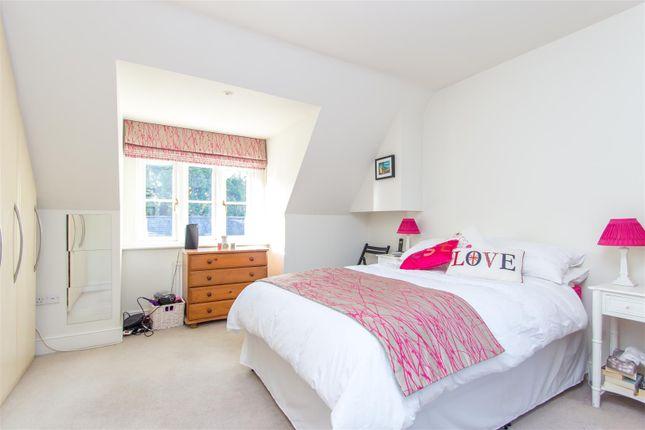 Bedroom 2 of Hosey Hill, Westerham TN16