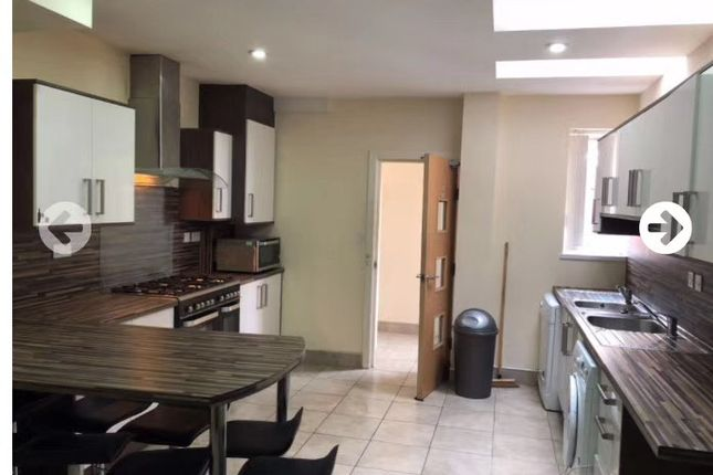 Thumbnail Terraced house to rent in Bournbrook Road, Selly Park, Birmingham, West Midlands England