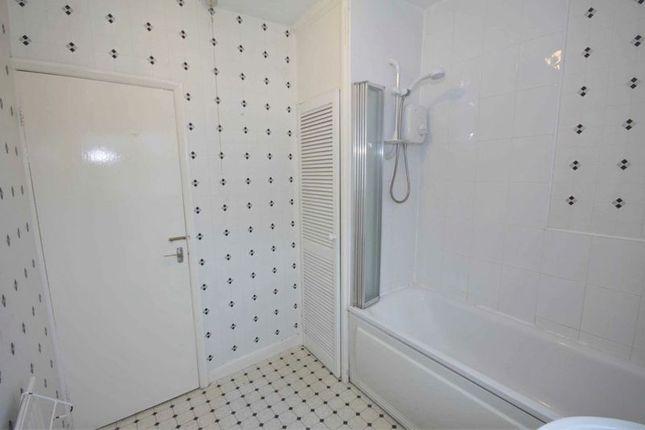 Bathroom / WC of East Street, Loftus, Saltburn-By-The-Sea TS13