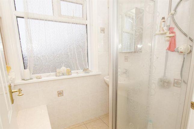 Shower Room of Thorncroft Road, Bradford BD6