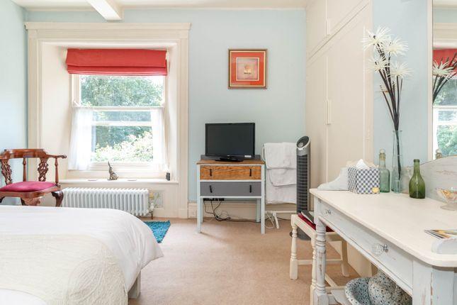 Bedroom 2 of Thirstin Road, Honley, Holmfirth HD9