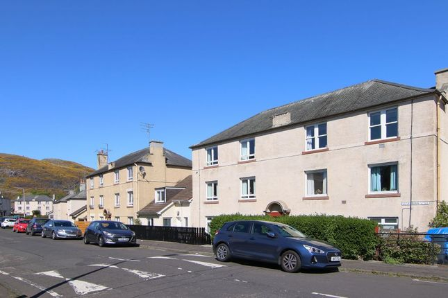Thumbnail Flat for sale in 29/6 Clearburn Gardens, Prestonfield