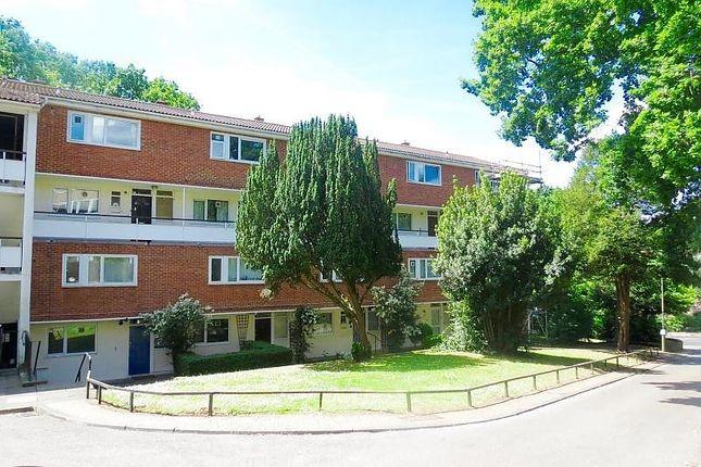 Thumbnail Flat to rent in Bessborough Road, London