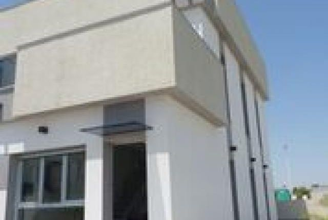 3 bed town house for sale in S Pedro Pinatar, Alicante, Spain
