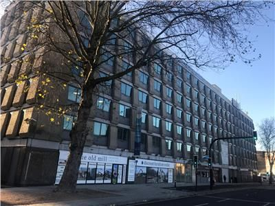 Thumbnail Office to let in Citypoint, Temple Gate, Bristol, City Of Bristol