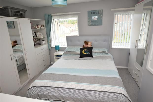 Picture No. 11 of Bellingham Crescent, Plymouth, Devon PL7