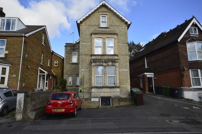 1 bed flat for sale in Union Street, Maidstone, Kent ME14