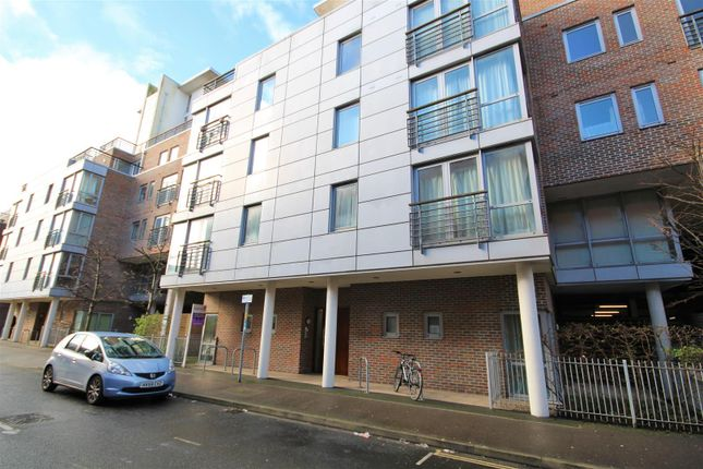Img_1754 of Cross Street, Portsmouth PO1