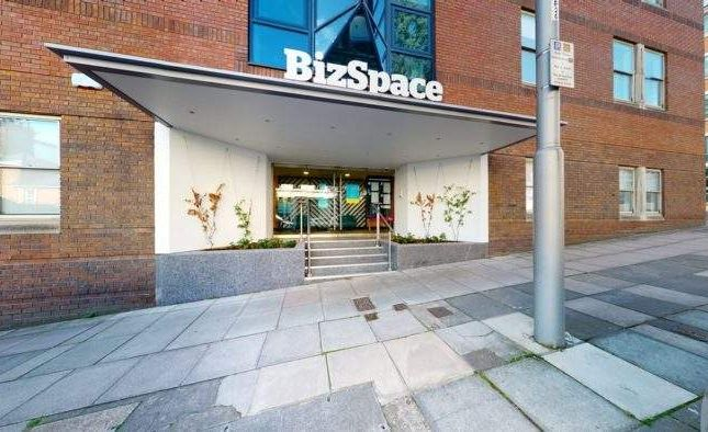 Thumbnail Office to let in Bizspace, Suite 410, 35 Park Row, Nottingham, Nottingham