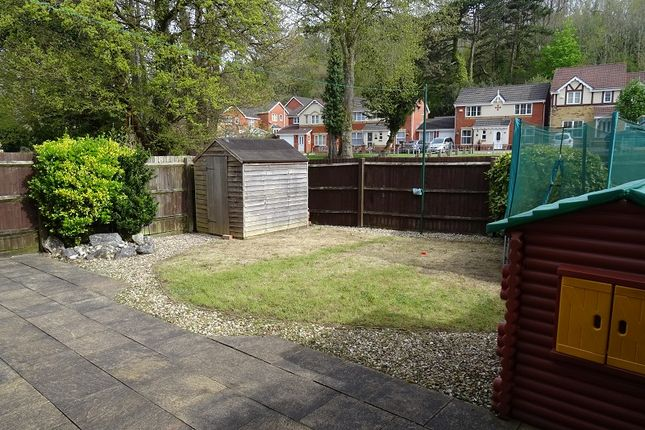 St Marys Court Cardiff Cf5 4 Bedroom Detached House For Sale 47447677 Primelocation