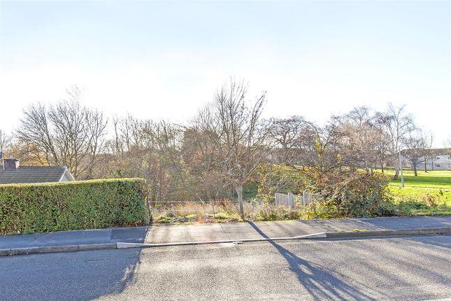 Harehill Road-6 of Harehill Road, Chesterfield S40