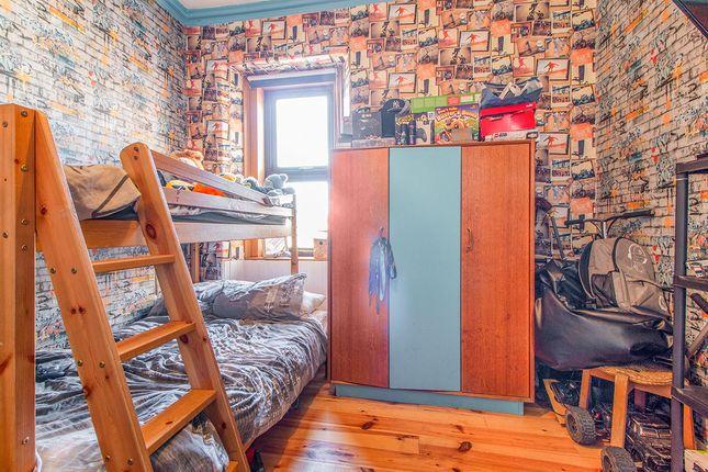 Bedroom of Brechin Road, Arbroath, Angus DD11